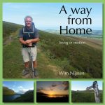 Away_from_home_front_1